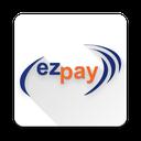 ezPay