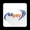 ایزیپی اعتبار خرید،خریداقساطی،مترو