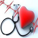 توصیه های پزشکی