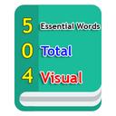 504 Total Visual
