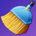 Total Cleaner Lite – booster & cleaner app
