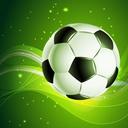 Winner Soccer Evolution