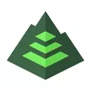 Gaia GPS: Hiking, Offroad Maps