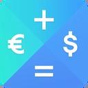Calculator-Basic&ScientificCalculations
