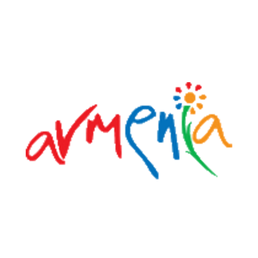 دانلود راهنمای گردشگری ارمنستان