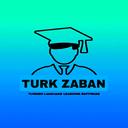 torki azarbaycani to 30 day