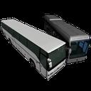 DutyDriver Bus LITE