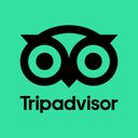 Tripadvisor Hotel, Flight & Restaurant Bookings