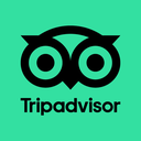 TripAdvisor Hotels Restaurants