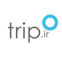 Trip.ir