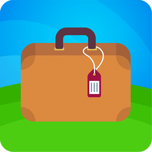 Sygic Travel for Android - Download | Cafe Bazaar