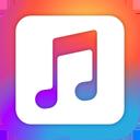 موزیک پلیر و موزیک آنلاین | تروپ