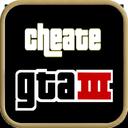 آموزش قدم به قدم GTA 3