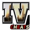 آموزش قدم به قدم GTA IV