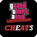 آموزش قدم به قدم GTA Liberty City S