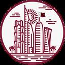 گردشگری در قطر