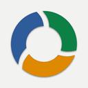 Autosync for Google Drive
