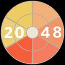 Circular 2048