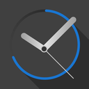 Turbo Alarm - Alarm Clock free
