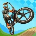 Mad Skills BMX 2 – مسابقهی موتورسواری