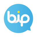 BiP – Messaging, Voice and Video Calling