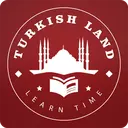 Learn by Turkishland