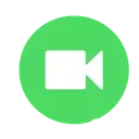 Video call recorder - record video call with audio