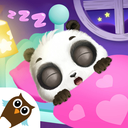 Panda Lu & Friends - Playground Fun with Baby Pets