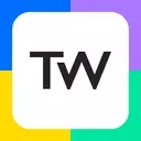 TWISPER: Positive food & travel recommendations