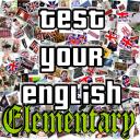 آزمون مهارتهای زبان انگلیسی