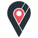پینما | راهنمای گردشگری
