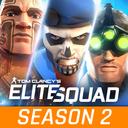 Tom Clancy's Elite Squad - Military RPG