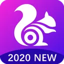 UC Browser Turbo- Fast Download, Secure, Ad Block