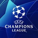 Champions League football: live scores & news