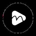 پخش کننده موسیقی - موزیک پلیر