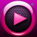 پخش موسیقی (حرفه ای) - موزیک پلیر