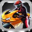 Ultra Moto Hero