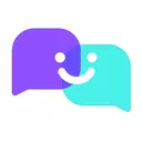 Umeet: video chat with new people online
