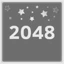 Game2048