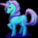 Unicorn Stickers For WhatsApp WAStickerApps