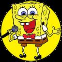 ترانه های کودکانه با باب اسفنجی