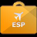 Travel Spanish
