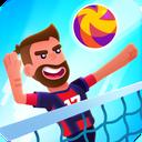 والیبال رویال
