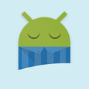 Sleep as Android 💤 Sleep cycle smart alarm