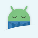 Sleep as Android 💤 Sleep cycle smart alarm