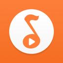 LISTENit – پخش موسیقی لیسنیت