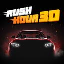 Rush Hour 3D