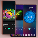 Music Player 2020