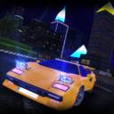 UnderGround (رانندگی)