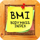 Perfect BMI